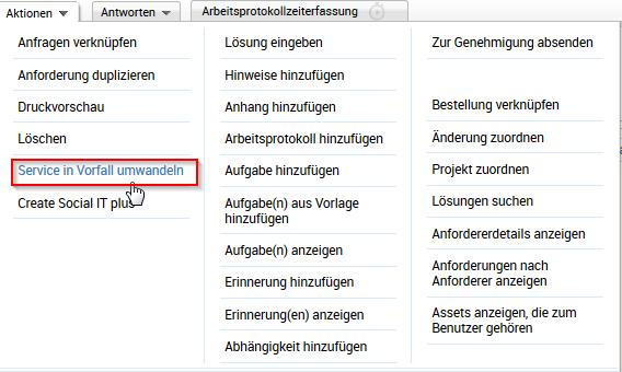 Groß Vorfallaktionsplan Vorlage Fotos - Entry Level Resume Vorlagen ...