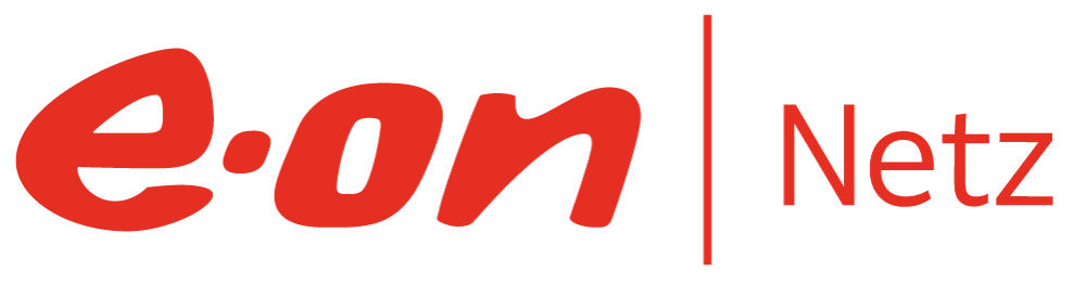 E.ON Netz Logo