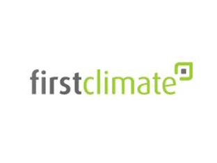 First Climate Group