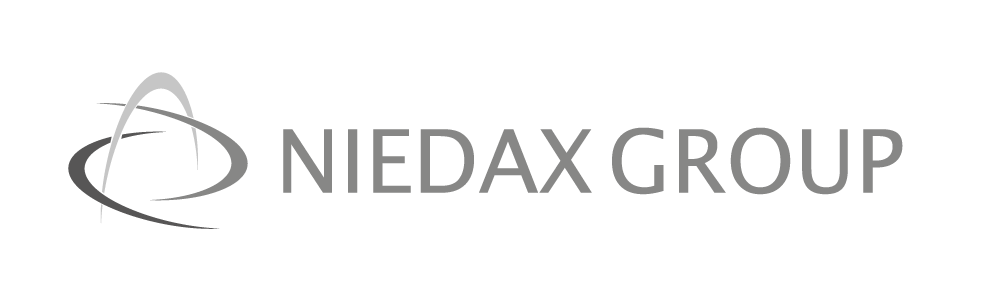 NIEDAX Group Logo