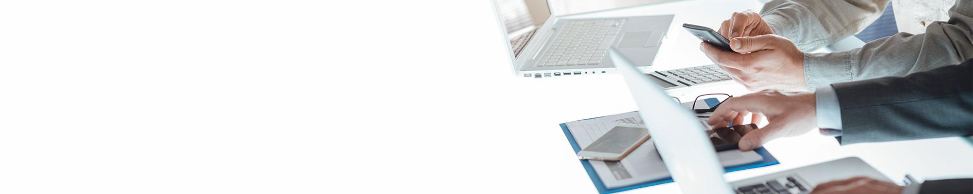 Desktops Und Mobile Endgeräte Verwalten Desktop Central