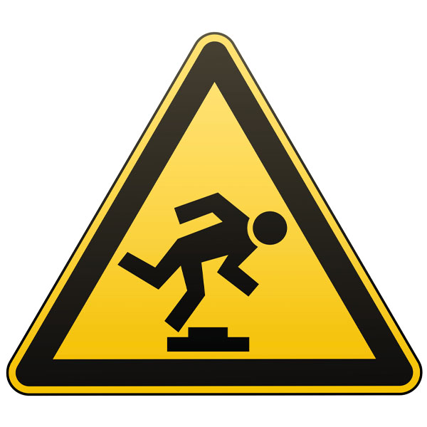 Incident Management Stolpersteine