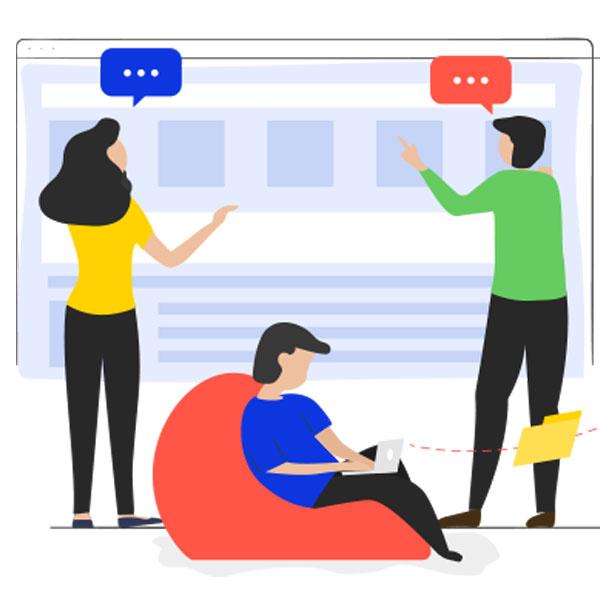 Teams-Integration für ServiceDesk Plus