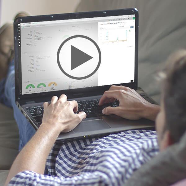 Webinar-Aufzeichnungen & Videos