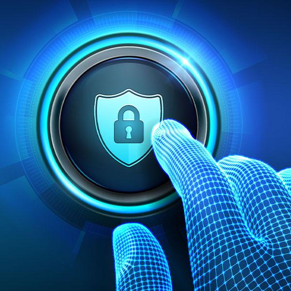 ADSelfService Plus: Identitätsschutz in hybriden AD-Umgebungen