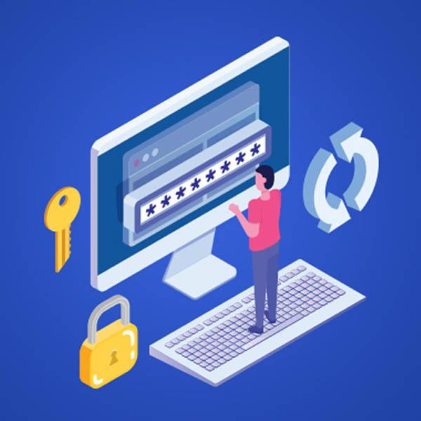 AD-Tipp 1: elf-Service-Funktionen für den Passwort-Reset konfigurieren