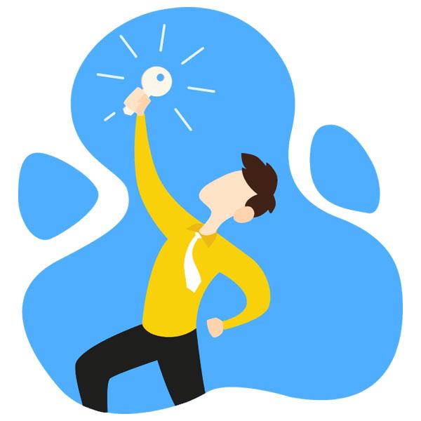 ADSelfService Plus Tipps zu Passwort-Self-Service