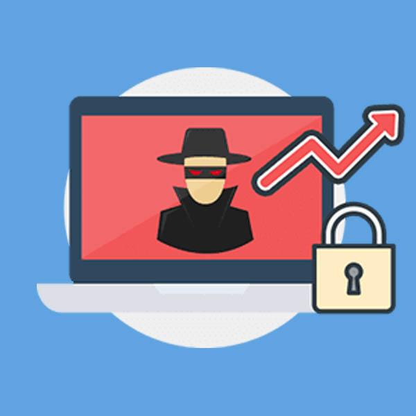 AD-Tipp: Ransomware-Angriffe erkennen
