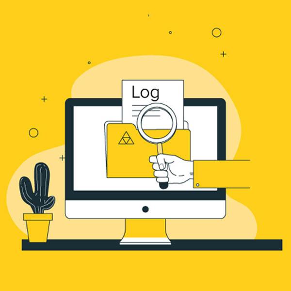 EventLog Analyzer Tipp: So prüfen Sie Cisco-Switch-Logs