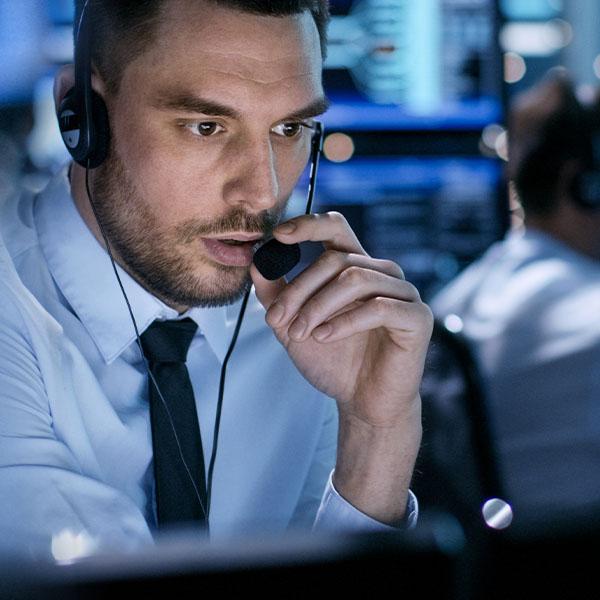 Log360-Webinar: Security Operations Center